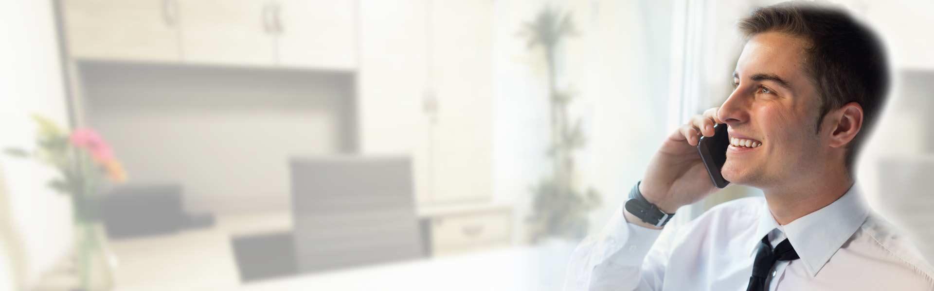 Renta de consultorios por hora df consultorios vidya for Alquiler de oficinas por horas